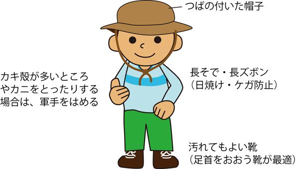 kenkyu01-02.jpg