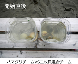 kenkyu02-08.jpg